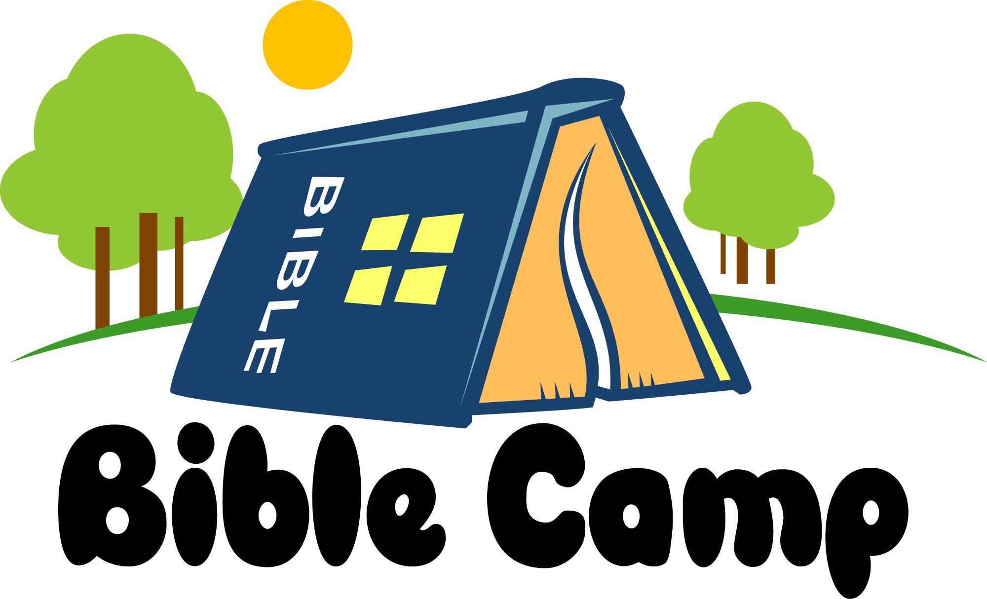bible-camp